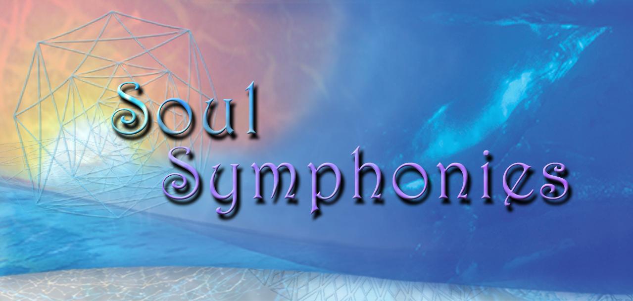 Soul Symphonies